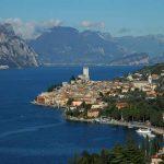 Lago di Garda con i bambini che cosa vedere e che cosa fare