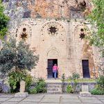 Antakya Museum Hotel: un imprevisto dà vita a un'esperienza unica