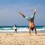 Rimini tra sole, mare e sport. Gli eventi della Fiera di Rimini e gli hotel nelle vicinanze