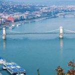 Budapest ad agosto: Cose da vedere e tutti gli eventi da non perdere