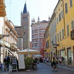 Visitare Parma: consigli per visitare la città in un giorno e vederne il meglio