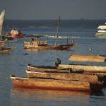 Vacanza in Tanzania: cosa vedere in questa meravigliosa terra