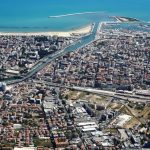 Weekend a Pescara, che cosa vedere e che cosa fare