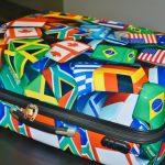 Stasher, il servizio di deposito bagagli in Hotel e negozi fidati