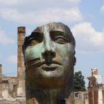 Rovine di Pompei: tutto ciò che devi sapere su questa gemma storica in Italia