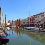 Estate 2021: regalati una vacanza da sogno sulla Riviera Romagnola